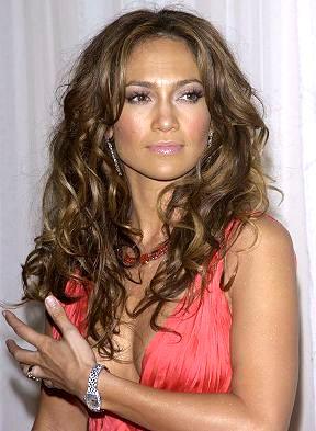 Foto: http://2rosas.weblog.com.pt