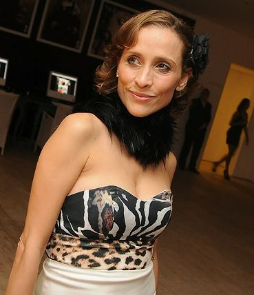 Gabriela Alves Nude Photos 65